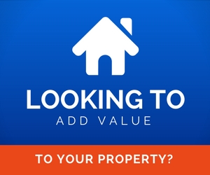 Property Consultantcy