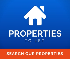 London Lettings